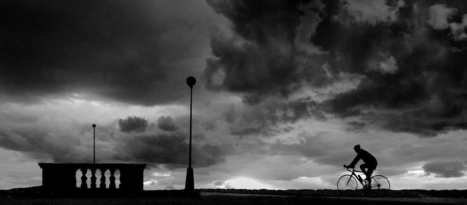 pogoda burza