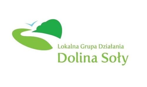 2018.05.28. dolina